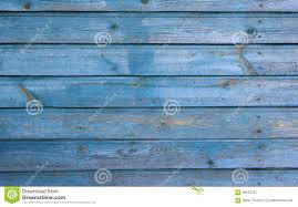 Light Blue Paint by Light Blue Wooden House Wall With Peeling Paint Texture Stock
