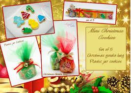 christmas cookies angels cake u0027s blog
