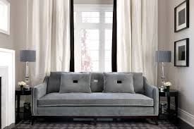 most comfortable sofa seat depth dining room decoration