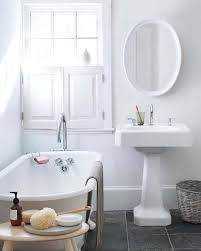 Martha Stewart Bathroom Furniture by Looking For Bathroom Design Inspiration Here Are Some Of Our