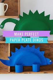 best 25 dinosaur crafts ideas on dinosaur crafts