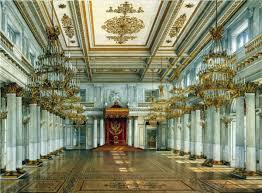stunning victorian interior images best idea home design