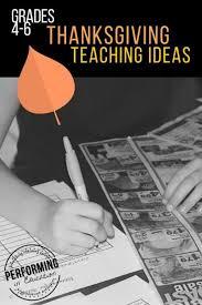 16 best thanksgiving school ideas images on persuasive