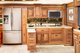rv kitchen design rv kitchenrv kitchens layout counter space