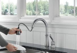 delta kitchen faucet warranty faucet delta faucet warranty phone number ravishing moen faucet
