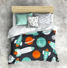 sports themed kids bedding sports inspired bedroom ideas for boys