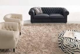 prezzo divani divani e divani prezzi consigli e informazioni divani moderni