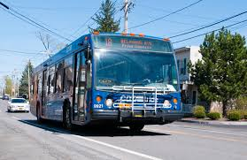 spotlight news u2013 cdta to reroute bus 18 on delaware ave in