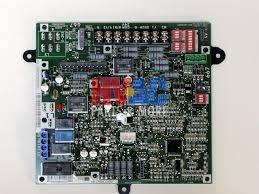 hk42fz035 circuit board