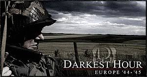 darkest hour el paso category tactical shooter video games wikivisually