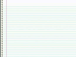 writing paper template notebook paper template practical pages lined letter writing paper paper template u similiar spiral writing printable for children activity shelter writing notebook paper template paper