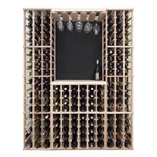 wine rack side table cheap side table wine rack find side table wine rack deals on line