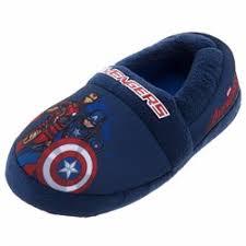 thomas the train light up shoes boy s cartoon character slippers thomas the train disney cars