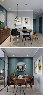 peinture cuisine lavable peinture cuisine lavable design photo décoration chambre 2018