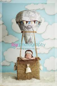 Newborn Photography Props Cute Newborn Photography Props
