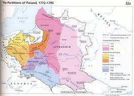 map quiz russia and the republics eastern europe and russia map quiz arresting of east on