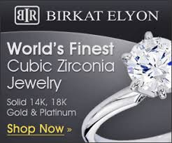best cubic zirconia engagement rings lovely stock of best cubic zirconia engagement rings engagement
