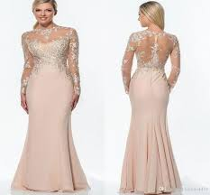 85 best mother of bride dresses 2016 cheap images on pinterest