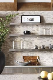 Kitchen Cabinet Shelves by Kitchen Cabinet Organization Products U2013 Omega