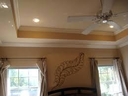 ceiling paint ideas u2013 alternatux com
