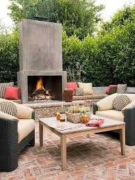 Patio 50 Awesome Patio Ideas by 246 Best Outdoor Living Patios U0026 Decks Images On Pinterest