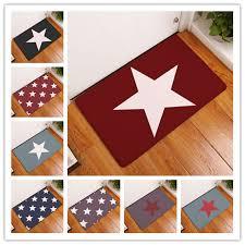 111 best carpets u0026 rugs images on pinterest carpets floor mats
