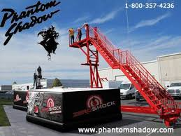 party rentals pittsburgh pittsburgh djs party rentals mechanical bulls