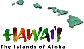 hawaii and travel services
