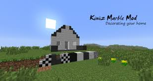 marble mod decorations for your house 1 3 2 modloader marble mod decorations for your house 1 3 2 modloader minecraft mod