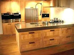 how much does it cost to refinish kitchen cabinets cost of refacing kitchen cabinets cabinet refacing cons cost of