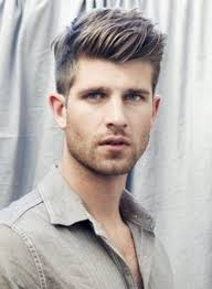 young boys popular hair cuts 2015 mens hairstyles 2018 upcoming best hair styles trends for men39s