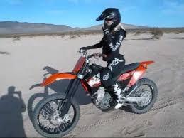 womens motocross gear packages best womens motocross gear dennis kirk powersports blog