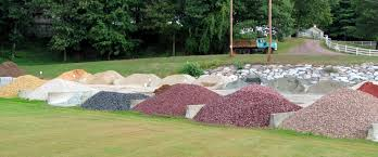 landscaping products lawn and garden homeowners and commercial