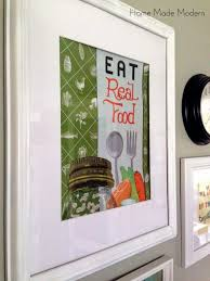 kitchen design marvelous easy wall art wall decor ideas paper