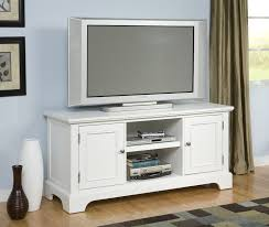 Furniture Design For Tv Corner Living Room Furniture Wood Cabinet Corner Living Room Furniture