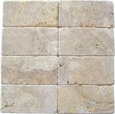 tiles marvellous travertine stone tile travertine look tile