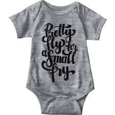 best 25 onesies for babies ideas on flowers for baby