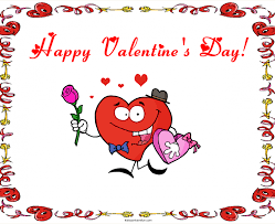 valentines for kids valentines day with kids home plans