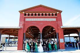 detroit wedding photographers wedding photography chicago nyc detroit best indian wedding
