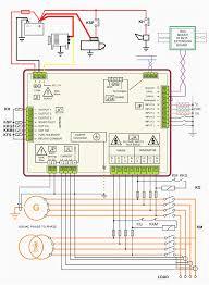 generac generator wiring diagram 100a automatic transfer switch