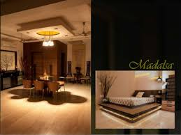 home design furnishings interior design furniture interior designer furniture interior