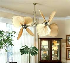 flush mount tropical ceiling fans ceiling fans tropical ceiling fans lowes tropical ceiling fans