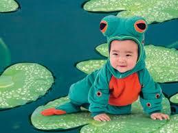 wild baby halloween costumes parenting