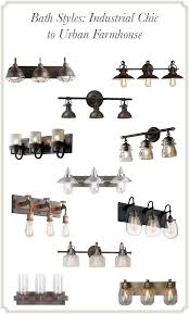 best 25 bathroom light fixtures ideas only on pinterest vanity