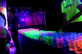 neon lights decoration jpg 960 640 wedding