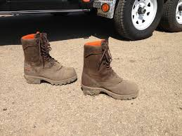 Are Logger Boots Comfortable Timberland Pro Rip Saw Wp Steel Toe Logger Boot Review Tools In