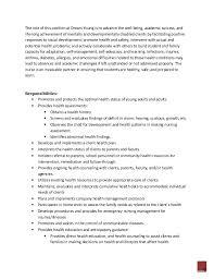 business plan edited final 10 17 20111