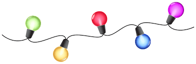 christmas light png learntoride co