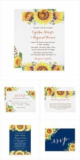 best 25 wedding invitation trends ideas on pinterest wedding