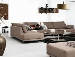 phenomenal knightsbridge luxury faux leather sofa bed with storage